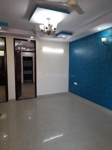 Gallery Cover Image of 860 Sq.ft 2 BHK Apartment for buy in Vasundhara for 2751000