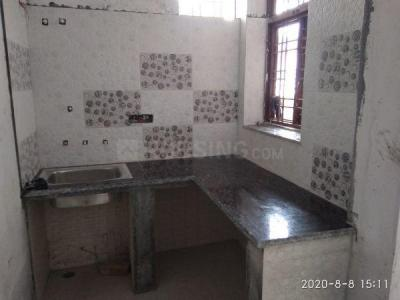 Gallery Cover Image of 875 Sq.ft 2 BHK Independent House for buy in Chandrabani for 3000000