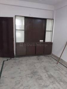 Gallery Cover Image of 1200 Sq.ft 3 BHK Independent House for buy in Vaishali for 7500000