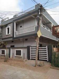 Gallery Cover Image of 2500 Sq.ft 4 BHK Independent House for buy in Medchal for 8500000