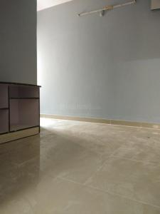 Gallery Cover Image of 580 Sq.ft 1 BHK Independent House for rent in Kaggadasapura for 9500