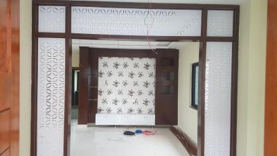 Gallery Cover Image of 2800 Sq.ft 6 BHK Independent House for buy in Budvel for 16000000