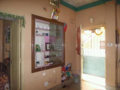 Gallery Cover Image of 1800 Sq.ft 5 BHK Independent House for buy in Jagajeevanram Nagar for 10000000