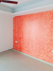 Gallery Cover Image of 2200 Sq.ft 3 BHK Independent Floor for buy in Sector 67 for 11510000