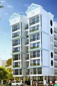 Gallery Cover Image of 850 Sq.ft 2 BHK Apartment for buy in Prajapati Vihar for 4400000