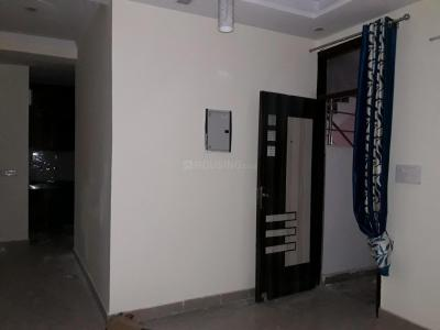 Gallery Cover Image of 900 Sq.ft 2 BHK Apartment for rent in Patel Nagar for 20000