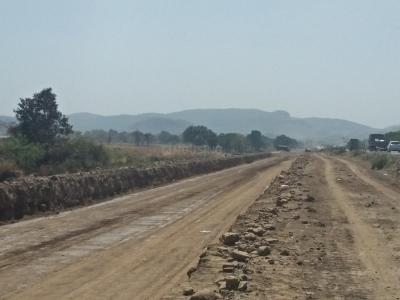 Gallery Cover Image of  Sq.ft Residential Plot for buy in Uran for 300000