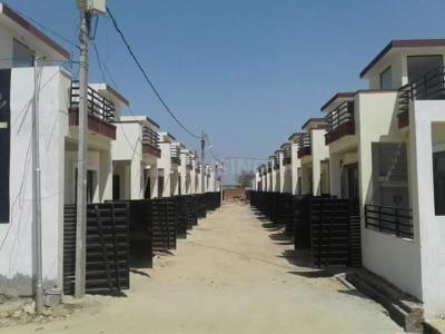 Gallery Cover Image of 1150 Sq.ft 2 BHK Villa for buy in VJ DH2 Paradise, Misripur for 3650000