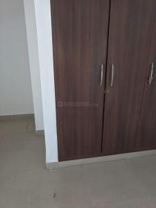 Gallery Cover Image of 1505 Sq.ft 3 BHK Apartment for rent in Sector 74 for 19000