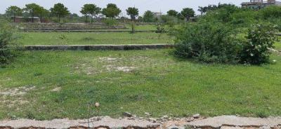 Gallery Cover Image of  Sq.ft Residential Plot for buy in Awas Vikas Nagar for 550000