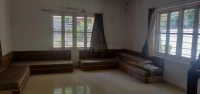 Gallery Cover Image of 3825 Sq.ft 4 BHK Independent House for buy in Prahlad Nagar for 50000000