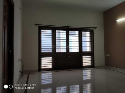Gallery Cover Image of 3000 Sq.ft 3 BHK Independent House for rent in Bilekahalli for 40000