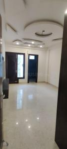 Gallery Cover Image of 4518 Sq.ft 4 BHK Independent Floor for buy in Sector 49 for 27000000