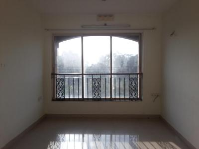 Gallery Cover Image of 945 Sq.ft 2 BHK Apartment for buy in Wadala for 33500000
