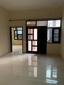 Gallery Cover Image of 900 Sq.ft 2 BHK Independent House for buy in Nabha for 4300000