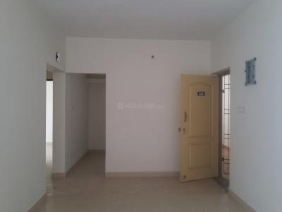 Gallery Cover Image of 718 Sq.ft 2 BHK Apartment for rent in Oragadam for 7000