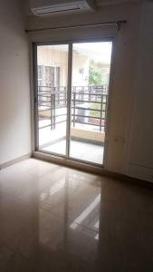 Gallery Cover Image of 1000 Sq.ft 2 BHK Independent House for rent in Niti Khand for 12000