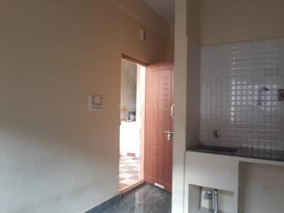 Gallery Cover Image of 250 Sq.ft 1 RK Apartment for rent in Banashankari for 3800