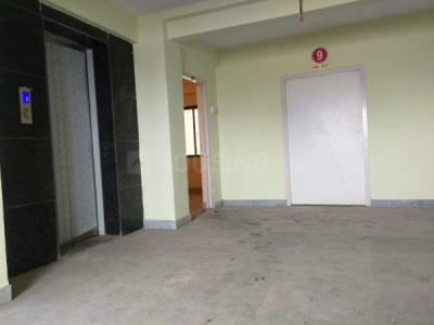 Gallery Cover Image of 650 Sq.ft 1 BHK Apartment for buy in Mumbai Central for 18500000