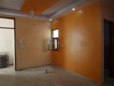 Gallery Cover Image of 450 Sq.ft 1 BHK Apartment for rent in Hari Om Apartment, Bharat Vihar for 7000