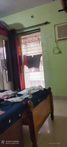 Gallery Cover Image of 585 Sq.ft 1 BHK Apartment for rent in Shalom Paradise Housing, Mira Road East for 13000