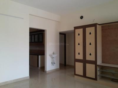 Gallery Cover Image of 970 Sq.ft 2 BHK Apartment for buy in Korattur for 5600000