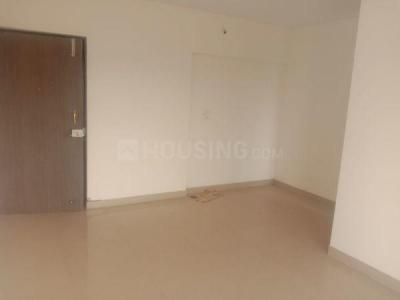 Gallery Cover Image of 990 Sq.ft 2 BHK Apartment for buy in Dattani Vertex Wing AB Phase I, Vasai West for 6600000