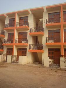 Gallery Cover Image of 540 Sq.ft 1 BHK Apartment for buy in Sector 84 for 3500000