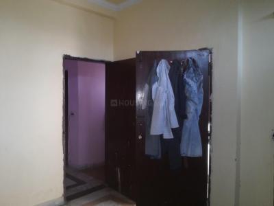 Bedroom Image of PG 3806257 Alpha I in Alpha I Greater Noida
