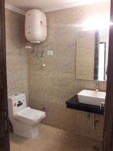 Bathroom Image of PG 3885307 Greater Kailash in Greater Kailash
