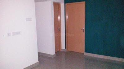 Gallery Cover Image of 1600 Sq.ft 2 BHK Independent Floor for rent in Lingarajapuram for 13000