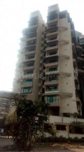 Gallery Cover Image of 1275 Sq.ft 3 BHK Apartment for buy in Kharghar for 11400000