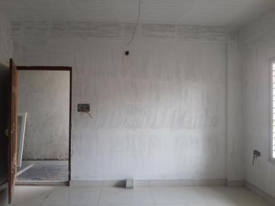Gallery Cover Image of 1300 Sq.ft 3 BHK Apartment for buy in Banashankari for 7000000