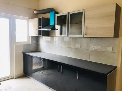 Gallery Cover Image of 1145 Sq.ft 2 BHK Apartment for rent in Electronic City for 21000