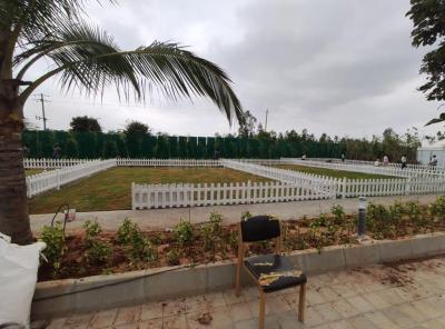 1200 Sq.ft Residential Plot for Sale in Carmelaram, Bangalore
