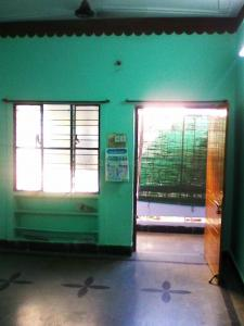 Gallery Cover Image of 1300 Sq.ft 3 BHK Independent House for rent in Mehdipatnam for 14000