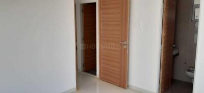 Gallery Cover Image of 1200 Sq.ft 2 BHK Apartment for rent in Goregaon West for 41000
