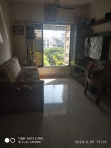 Gallery Cover Image of 750 Sq.ft 2 BHK Apartment for buy in Borivali West for 13500000