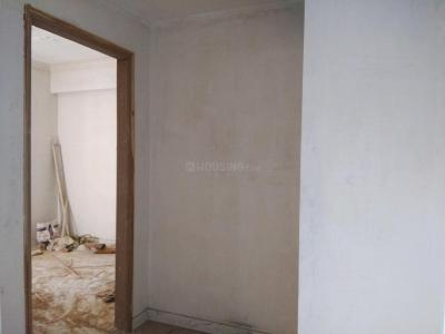 Gallery Cover Image of 550 Sq.ft 1 BHK Apartment for buy in Sector 105 for 1600000