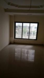 Gallery Cover Image of 500 Sq.ft 1 BHK Apartment for rent in Powai for 24500