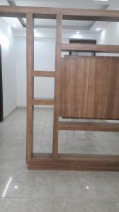 Gallery Cover Image of 500 Sq.ft 1 BHK Independent Floor for buy in Nyay Khand for 2200000