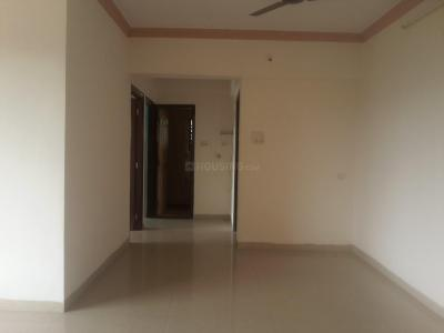 Gallery Cover Image of 1215 Sq.ft 2 BHK Apartment for rent in Sanpada for 30000