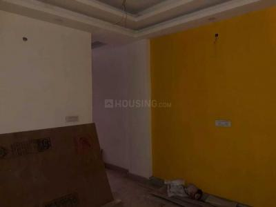Gallery Cover Image of 1200 Sq.ft 3 BHK Apartment for rent in Shalimar Garden for 10000