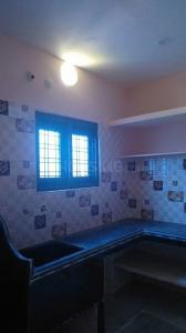 Gallery Cover Image of 2000 Sq.ft 3 BHK Independent House for buy in Badangpet for 6500000