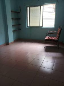 Gallery Cover Image of 1000 Sq.ft 3 BHK Independent Floor for rent in Dhakuria for 12000