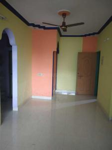 Gallery Cover Image of 620 Sq.ft 1 BHK Apartment for rent in New Panvel East for 9500