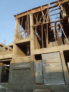Gallery Cover Image of 1350 Sq.ft 2 BHK Independent House for buy in Lohegaon for 4500000
