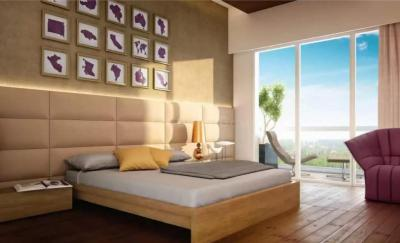 Gallery Cover Image of 5500 Sq.ft 5 BHK Apartment for buy in Skye Luxuria 20, Vijay Nagar for 39600000