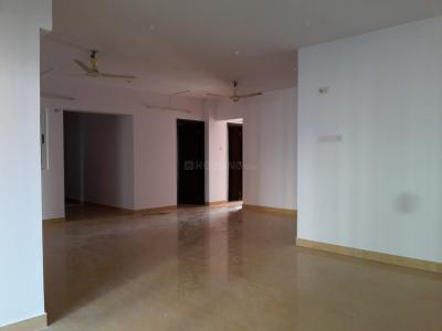 Gallery Cover Image of 1830 Sq.ft 3 BHK Apartment for buy in Lokhandwala Whispering Palms XXclusives, Kandivali East for 24500000