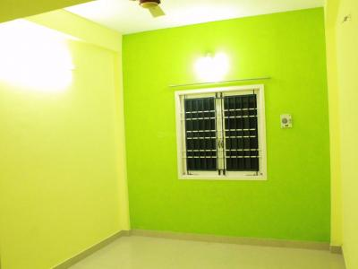 Gallery Cover Image of 950 Sq.ft 2 BHK Independent House for rent in Chitlapakkam for 12000